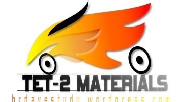 mega material 6 to 8 std for hindi and gujarati – www